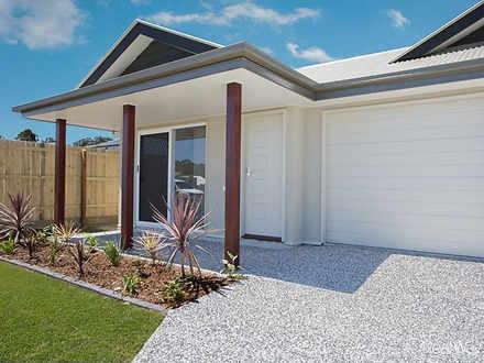 2/3 Tamba Street, Griffin 4503, QLD Duplex_semi Photo