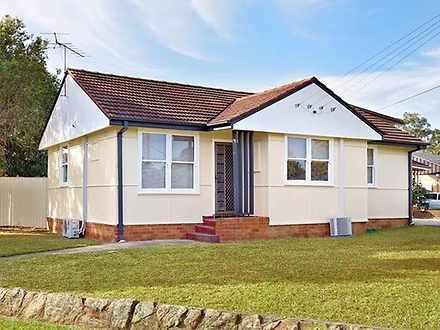 31 Marigold Avenue, Marayong 2148, NSW House Photo