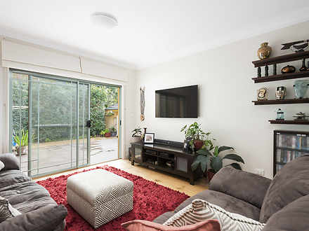 17/42 Ninth Avenue, Jannali 2226, NSW Townhouse Photo