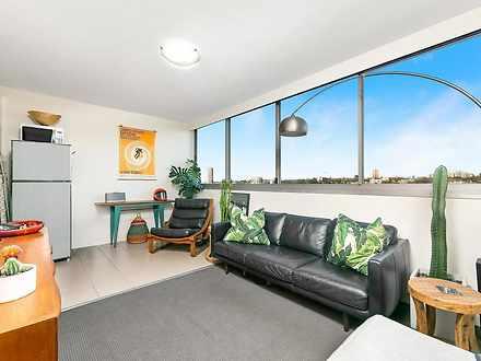 601/176 Glenmore Road, Paddington 2021, NSW Apartment Photo
