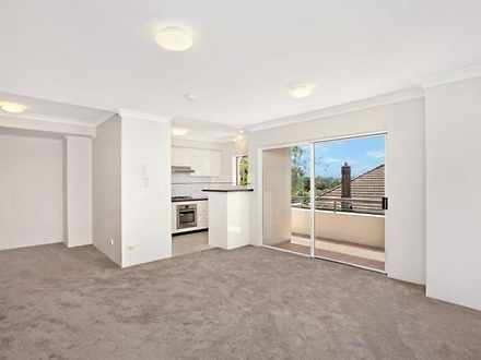 57/252 Willoughby Road, Naremburn 2065, NSW Apartment Photo