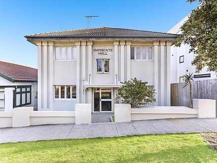 2/43 Ramsgate Avenue, Bondi Beach 2026, NSW House Photo