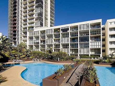 418/221 Sydney Park Road, Erskineville 2043, NSW Apartment Photo