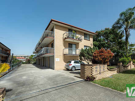 1/11 Castle Street, Kedron 4031, QLD Unit Photo