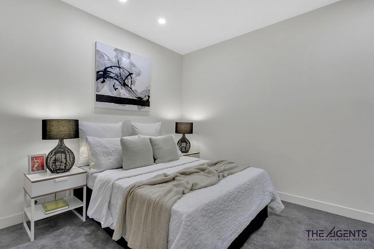 609/33 Mackenzie Street, Melbourne 3000, VIC Apartment Photo