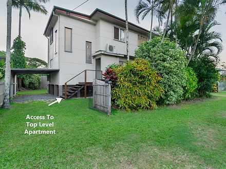 APARTMENT 1/8 Mossman Street, Mossman 4873, QLD Duplex_semi Photo