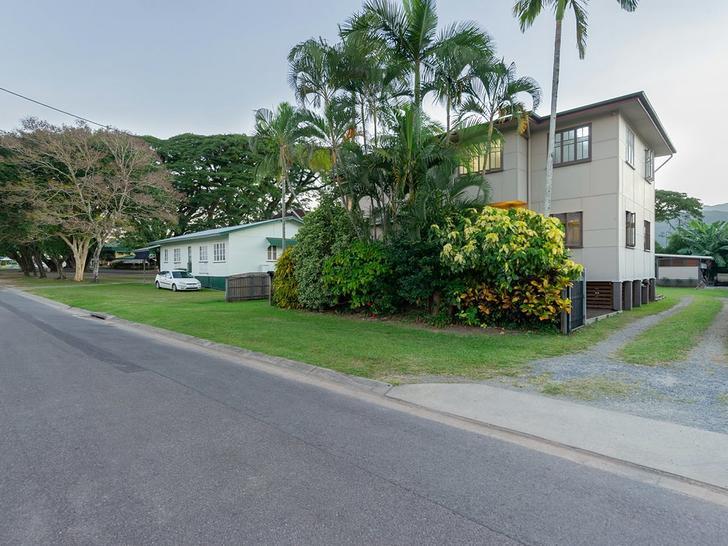 APARTMENT 1/8 Mossman Street, Mossman 4873, QLD Duplex_semi Photo