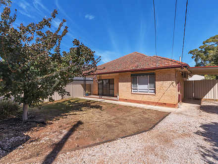19 Thistle Avenue, Klemzig 5087, SA House Photo