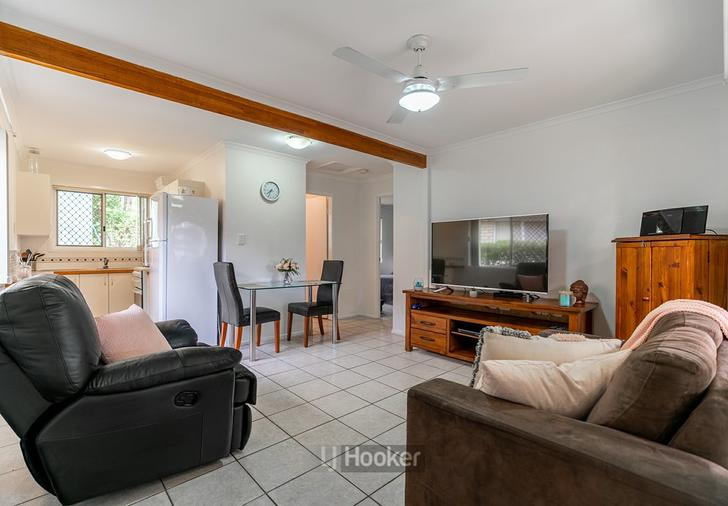 2/3691-3703 Mount Lindesay Highway, Park Ridge 4125, QLD Unit Photo
