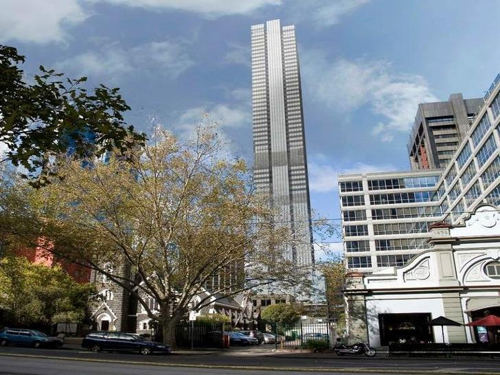 4107/568 Collins Street, Melbourne 3000, VIC Apartment Photo