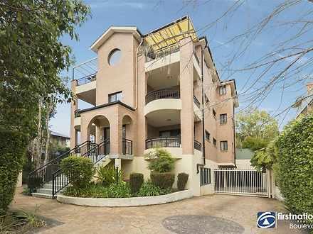 7/74 Beaconsfield Street, Silverwater 2128, NSW Apartment Photo