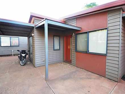 3/10 Edgar Street, Port Hedland 6721, WA Apartment Photo