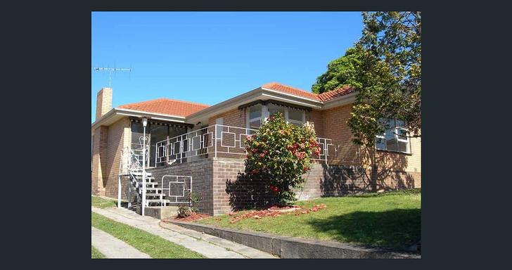10 Cavalier Street, Doncaster East 3109, VIC House Photo