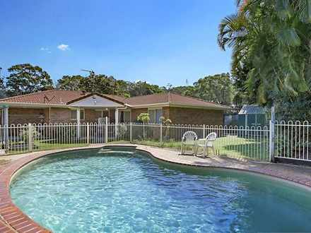 5 Mccall Place, Bli Bli 4560, QLD House Photo