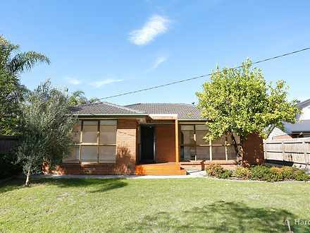 53 Park Street, Epping 3076, VIC House Photo