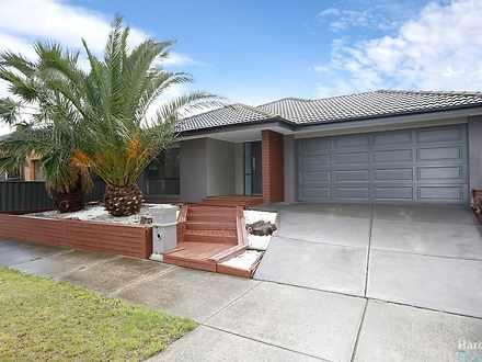 24 Corringa Way, Craigieburn 3064, VIC House Photo