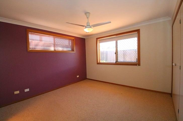 31 Amanda Drive, Centenary Heights 4350, QLD House Photo