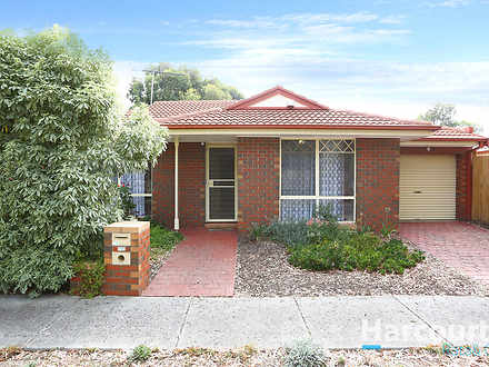 14 The Seekers Crescent, Mill Park 3082, VIC Unit Photo