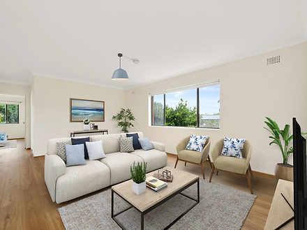 4/79 Albion Street, Randwick 2031, NSW Apartment Photo
