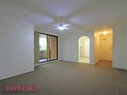 31/35-39 Fontenoy Road, Macquarie Park 2113, NSW Unit Photo