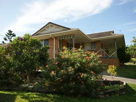 1/5 Soren Larsen Crescent, Boambee East 2452, NSW House Photo