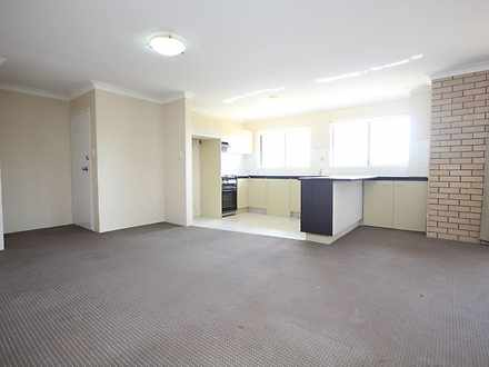 4/35 Swain Street, Holland Park West 4121, QLD Unit Photo