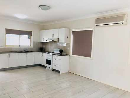 4 Rosemont St North Street, Punchbowl 2196, NSW Other Photo