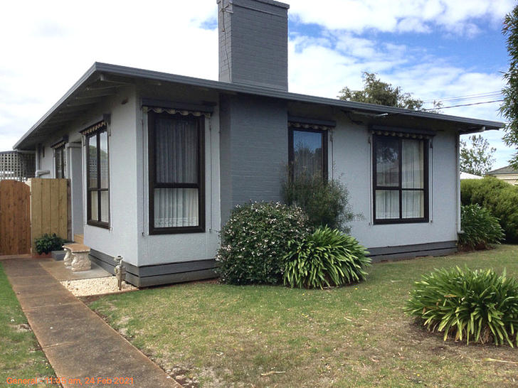 2 Crawley Street, Warrnambool 3280, VIC House Photo