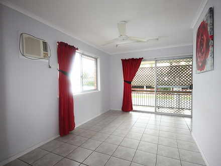 5/310 Shakespeare Street, Mackay 4740, QLD Unit Photo