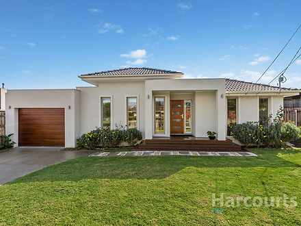 3 Giselle Avenue, Wantirna South 3152, VIC House Photo