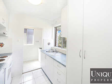 14C/21 Lachlan Street, Liverpool 2170, NSW Apartment Photo