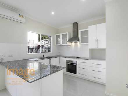58B Deodar Street, Inala 4077, QLD House Photo