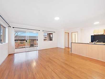 11/28-32 Boronia Street, Kensington 2033, NSW Apartment Photo