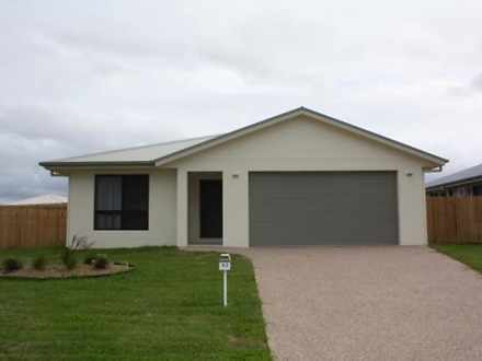 92 Summerland Drive, Deeragun 4818, QLD House Photo