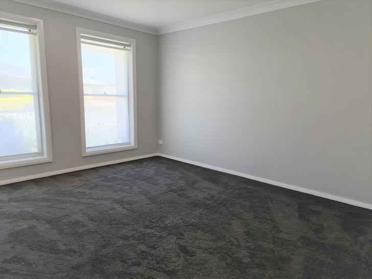 7 Drover Avenue, Dubbo 2830, NSW House Photo