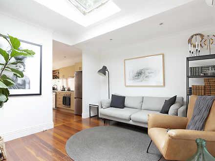 25 Jacques Street, Balmain 2041, NSW House Photo