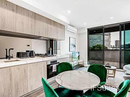 307/105 Batman Street, West Melbourne 3003, VIC Apartment Photo