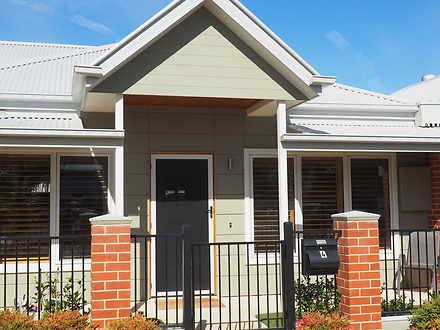4 Elmwood Circuit, Wodonga 3690, VIC Townhouse Photo