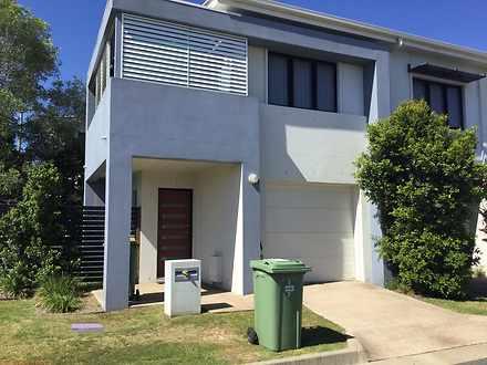 5/7 Collingrove Circuit, Pimpama 4209, QLD Townhouse Photo