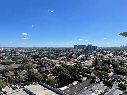 1303/260 Bunnerong Street, Hillsdale 2036, NSW Apartment Photo