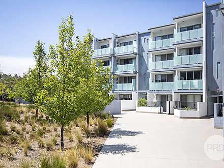 30/41 Hampton Circuit, Yarralumla 2600, ACT Apartment Photo