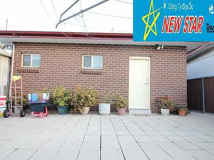 296A Canley Vale Road, Canley Heights 2166, NSW Flat Photo