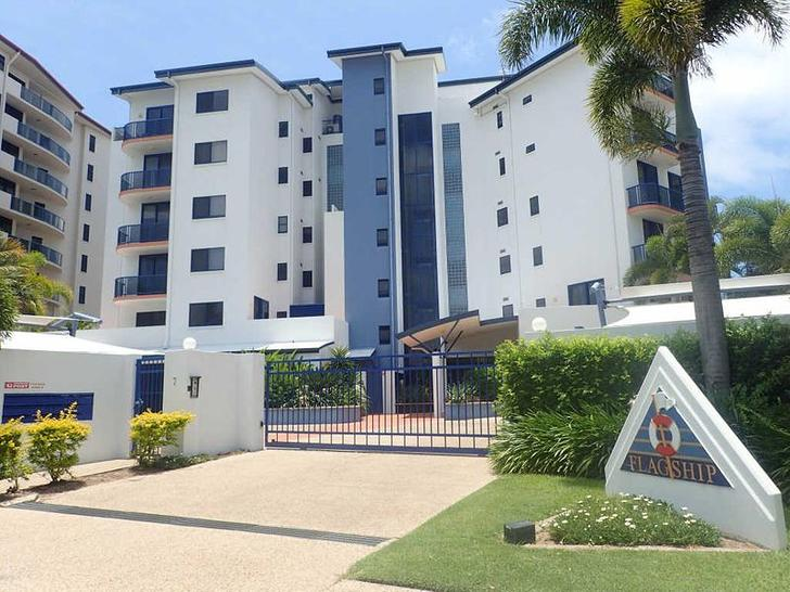 5/7 Megan Place, Mackay Harbour 4740, QLD Apartment Photo
