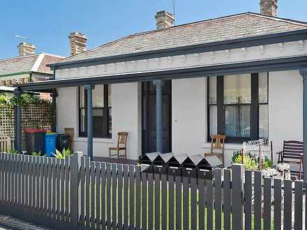 1/4 Columbs Street, Hawthorn 3122, VIC House Photo