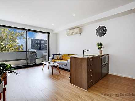 23/21 Izett Street, Prahran 3181, VIC Apartment Photo