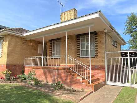 140 Dorking Road, Box Hill North 3129, VIC House Photo