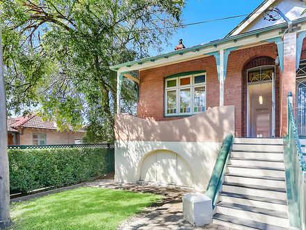 179 Lyons Road, Drummoyne 2047, NSW House Photo