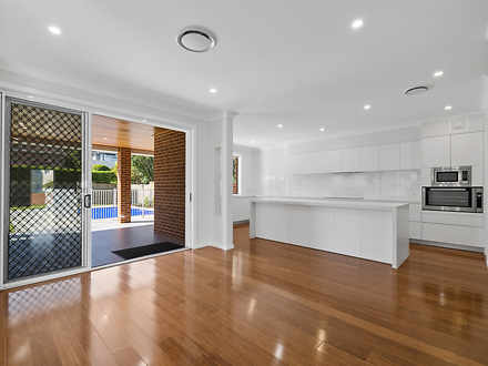9 Montague Street, North Manly 2100, NSW House Photo