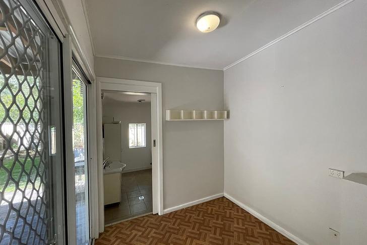 101 Hercules Street, Dulwich Hill 2203, NSW House Photo