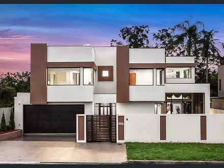 11 Selvage Street, Sunnybank 4109, QLD House Photo